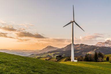 Vendita di 2 turbine RAGO 59 kW (vendute solo assieme)